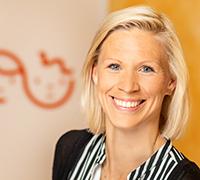 Ann-Christine Roß
