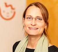 Diana Borucki