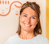 Dr. med. Stephanie Farin