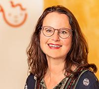Dr. med. Monika Panhuysen